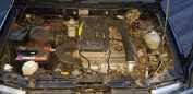 Mitsubishi RVR, 1996 год, 170 000 руб.