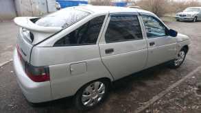 Краснодар 2112 2005