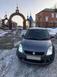 Suzuki Swift, 2008 год, 360 000 руб.
