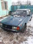 Москвич 2141, 1990 год, 30 000 руб.