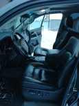Toyota Land Cruiser, 2011 год, 2 199 000 руб.