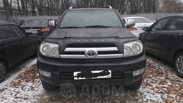 Toyota 4Runner, 2004 год, 825 000 руб.