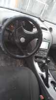 Toyota Celica, 2001 год, 335 000 руб.