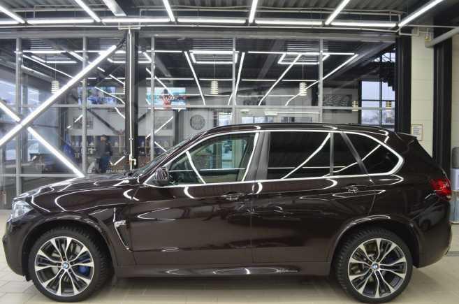 BMW X5, 2013 год, 2 459 000 руб.