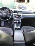 Volkswagen Passat, 2011 год, 520 000 руб.