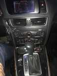 Audi Q5, 2009 год, 855 000 руб.
