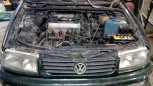 Volkswagen Passat, 1994 год, 135 000 руб.