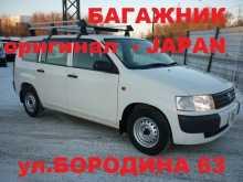 Новосибирск Probox 2013