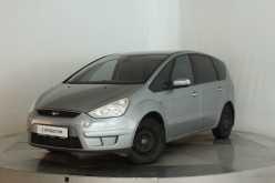Саратов S-MAX 2008