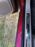 Cadillac SRX, 2011 год, 830 000 руб.