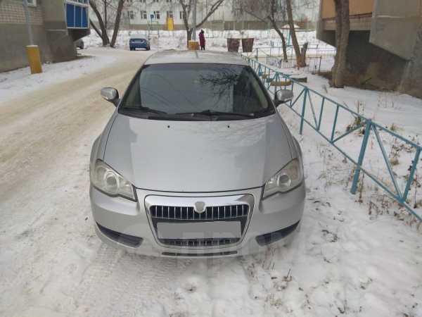 ГАЗ Волга Сайбер, 2010 год, 300 000 руб.