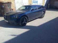 Пенза Dodge Magnum 2005