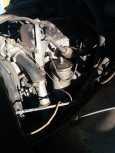 УАЗ 469, 1988 год, 145 000 руб.
