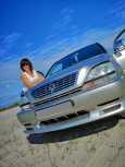 Lexus RX300, 2001 год, 500 000 руб.