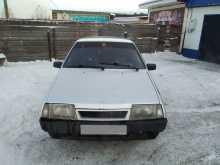 Белово 2109 2003