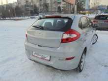 Омск Very A13 2011