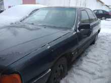 Владимир Audi 100 1990