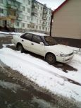 Toyota Sprinter, 1990 год, 65 000 руб.