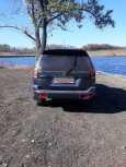 Mitsubishi Pajero Sport, 2005 год, 580 000 руб.