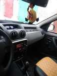 Renault Duster, 2014 год, 520 000 руб.