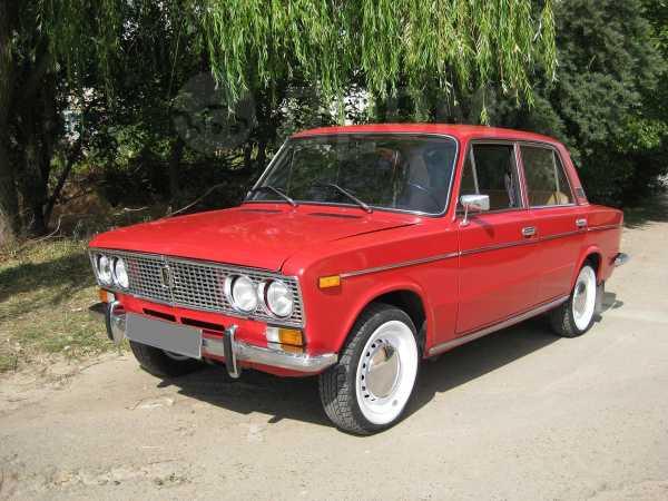 Лада 2103, 1979 год, 100 000 руб.