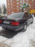 Audi A6, 1997 год, 295 000 руб.