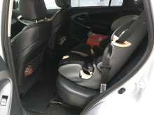 Калуга Toyota RAV4 2008
