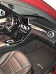 Mercedes-Benz C-Class, 2014 год, 1 649 000 руб.