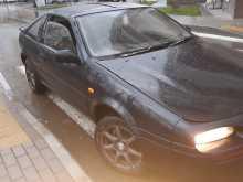 Краснодар 100NX 1990