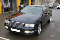 Краснодар Gloria 1999