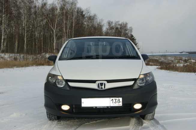 Honda Partner, 2010 год, 470 000 руб.