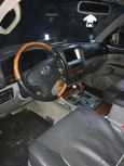 Lexus LX470, 2003 год, 1 339 000 руб.