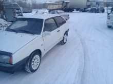 Белово 2108 1998