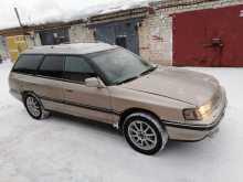 Томск Legacy 1991