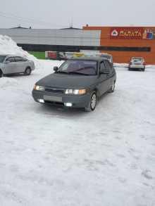 Томск 2112 2006