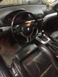 BMW 3-Series, 2000 год, 340 000 руб.