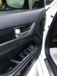 Lexus GS250, 2012 год, 1 450 000 руб.