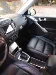 Volkswagen Tiguan, 2012 год, 899 999 руб.