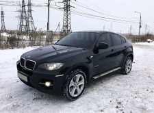 Бердск X6 2010