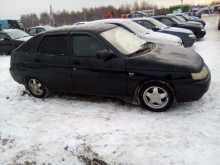 Пермь 2112 2007
