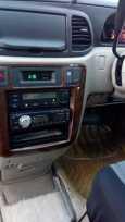 Nissan Liberty, 2001 год, 225 000 руб.