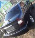 Hyundai Accent, 2006 год, 300 000 руб.
