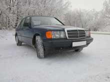 Кемерово 190 1991