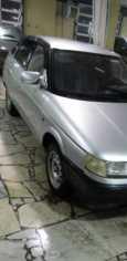 Лада 2112, 2002 год, 47 000 руб.