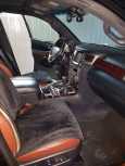 Lexus LX570, 2013 год, 3 400 000 руб.