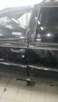 Jeep Grand Cherokee, 1998 год, 110 000 руб.