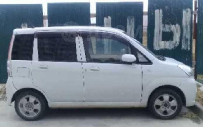 Subaru Stella, 2008 год, 250 000 руб.