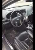 Hyundai Grandeur, 2012 год, 800 000 руб.