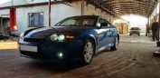 Hyundai Tiburon, 2005 год, 400 000 руб.
