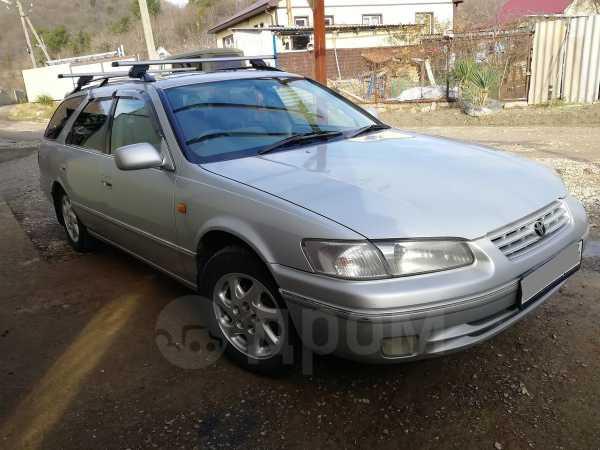 Toyota Camry Gracia, 1997 год, 255 000 руб.